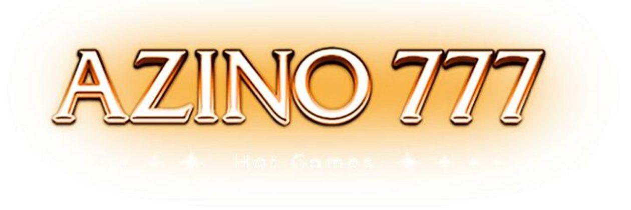 картинка азино 777