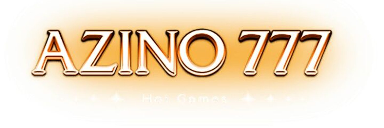 официальный сайт азино 777 лохотрон