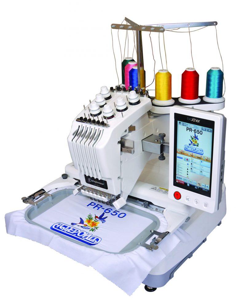 Промышленное швейное оборудование с самовывозом на softorg.com.ua