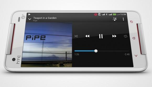 Преемник HTC One - быть или не быть?