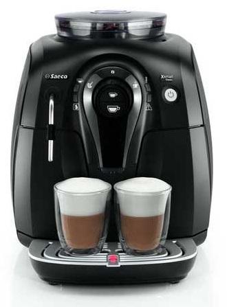 Полезные советы по выбору кофемашины
