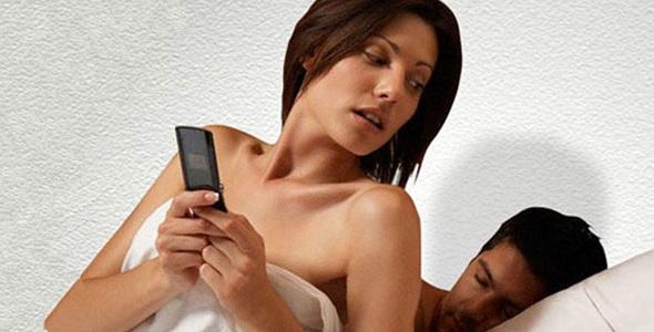 Прослушка мобильного - гарантия безопасности ваших близких